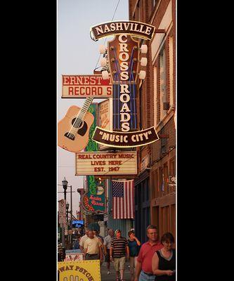 Nashville Heritage [stripped]