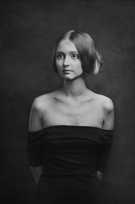 Nastya
