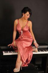 Model Natalia B