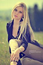 Natalie (5)