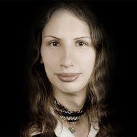 Natalie-Florien Bierstedt