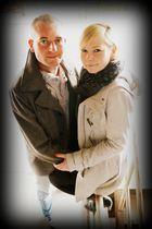 Natalie & Gabriel #2