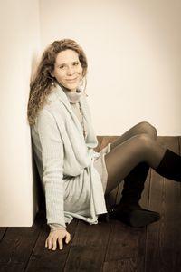 Natalie Juila
