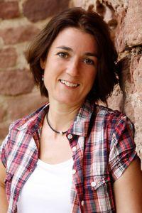 Natalie Vollmer