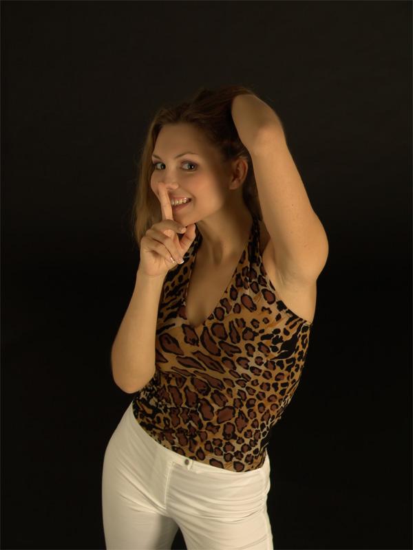 Nataliya 2
