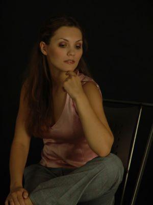 Nataliya 3