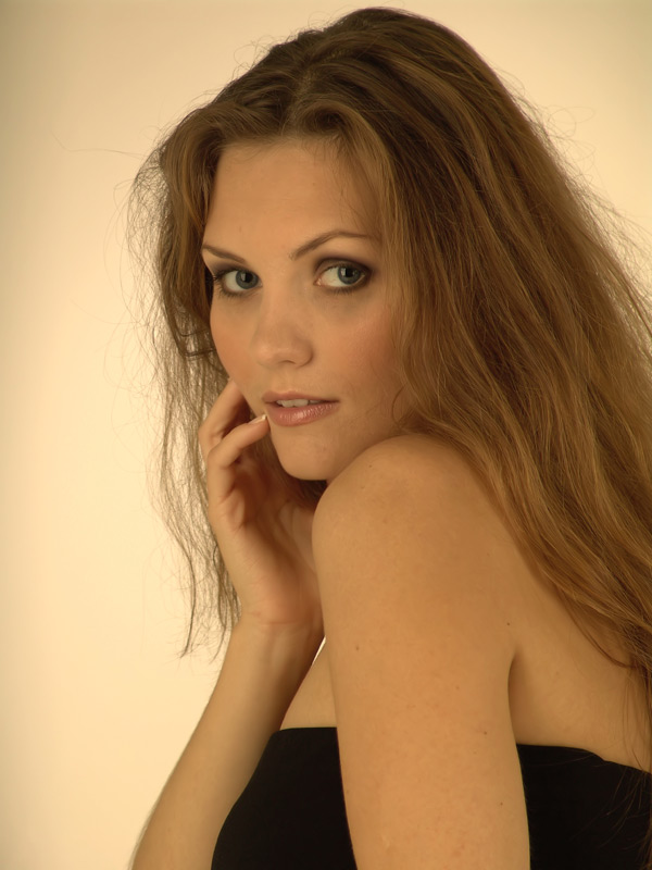 Nataliya 5