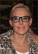 Natascha Ochsenknecht 2013