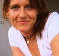 Natascha Schiller