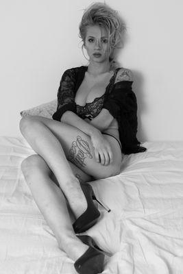 Natasha Legeyda 2