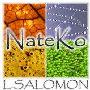 nateko