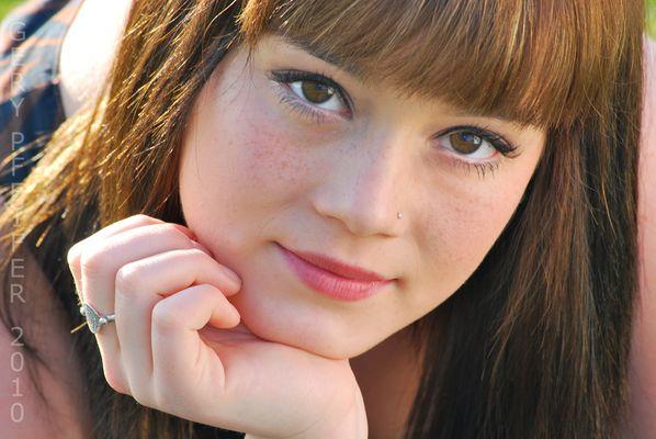 Nathalie 2