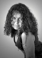 Nathalie Dumas photographe