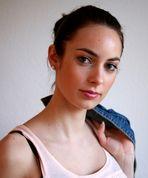 Nathalie: Jeans-Bolero 6