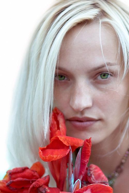 Nathalie, September'05_04