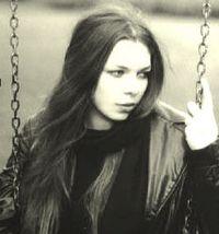 Nathalie Tull