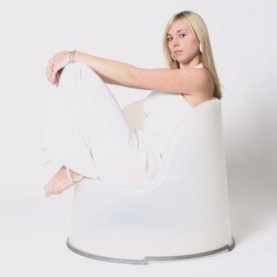 Nathalie Vi