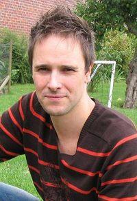 Nathan foto