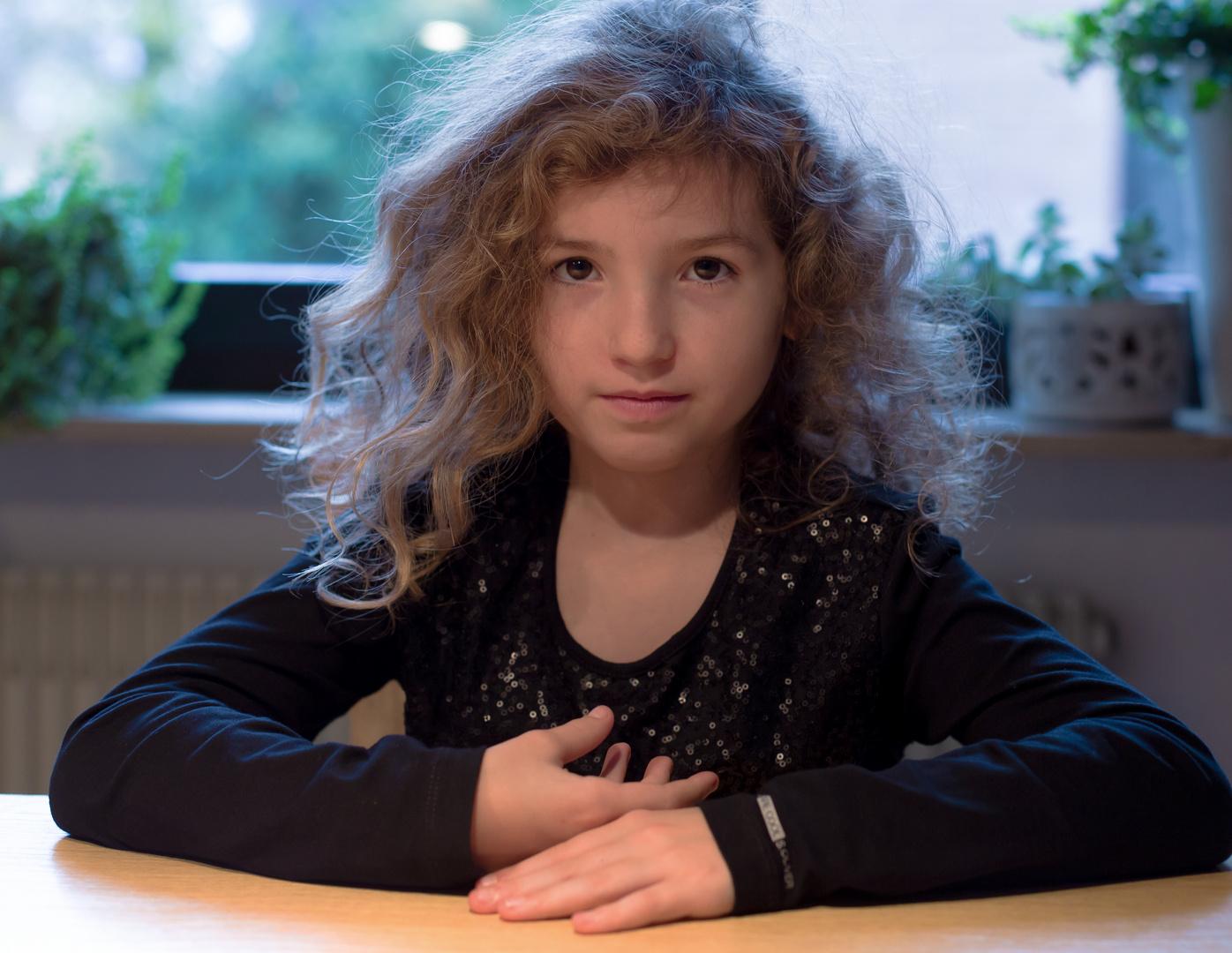 Nathie 2