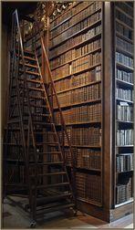 National Bibliothek