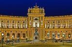 Nationalbibliothek (Wiener Hofburg)