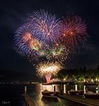 Nationalfeiertag der Schweiz 2013-1
