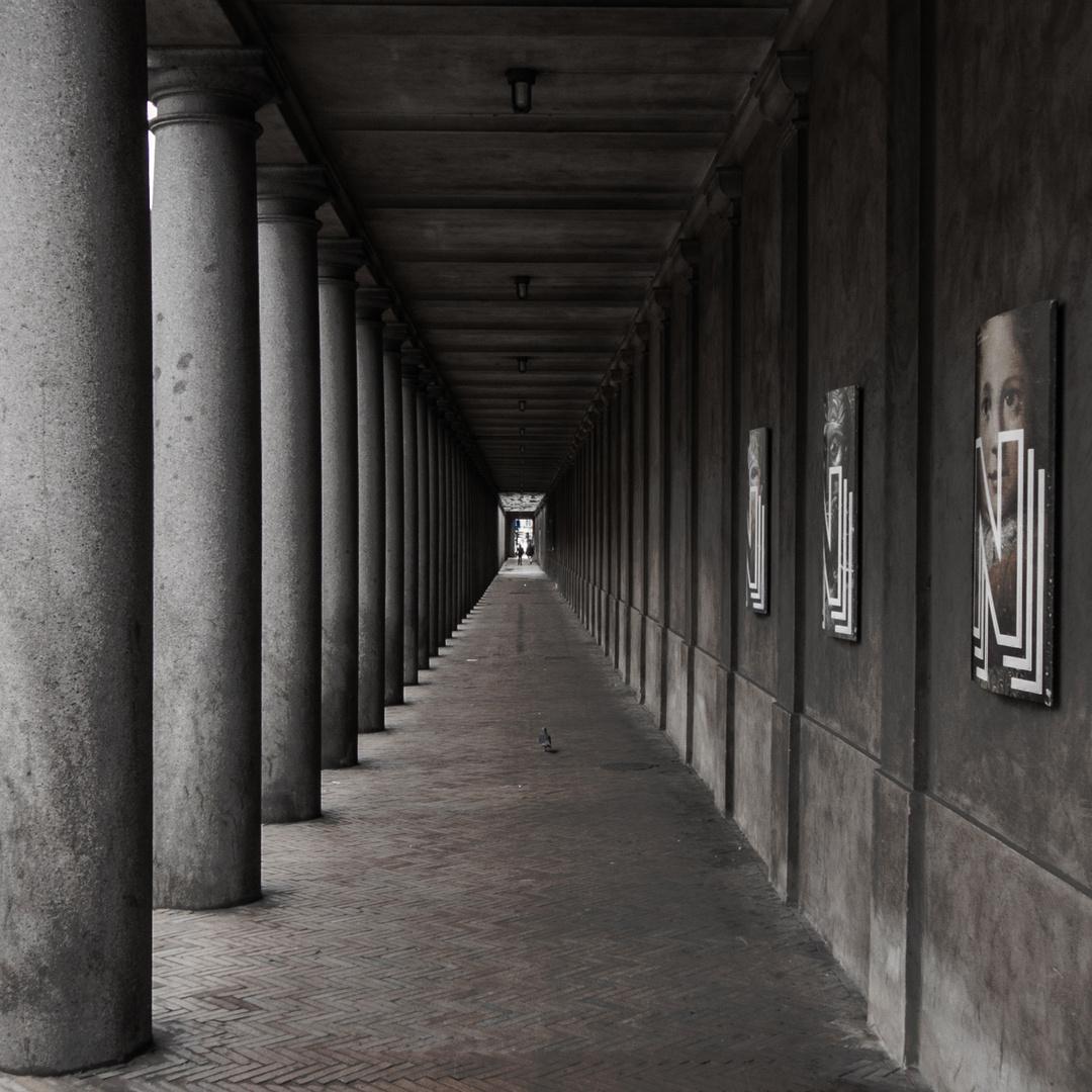 Nationalmuseum Kopenhagen