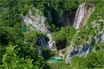 Nationalpark Plitvicer Seen (1)
