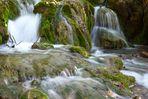 Nationalpark Plitvicer Seen ...
