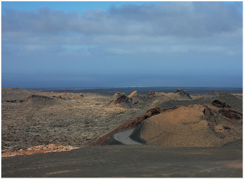 Nationalpark Timanfaya (2)