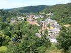 Nationalparkstadt Heimbach