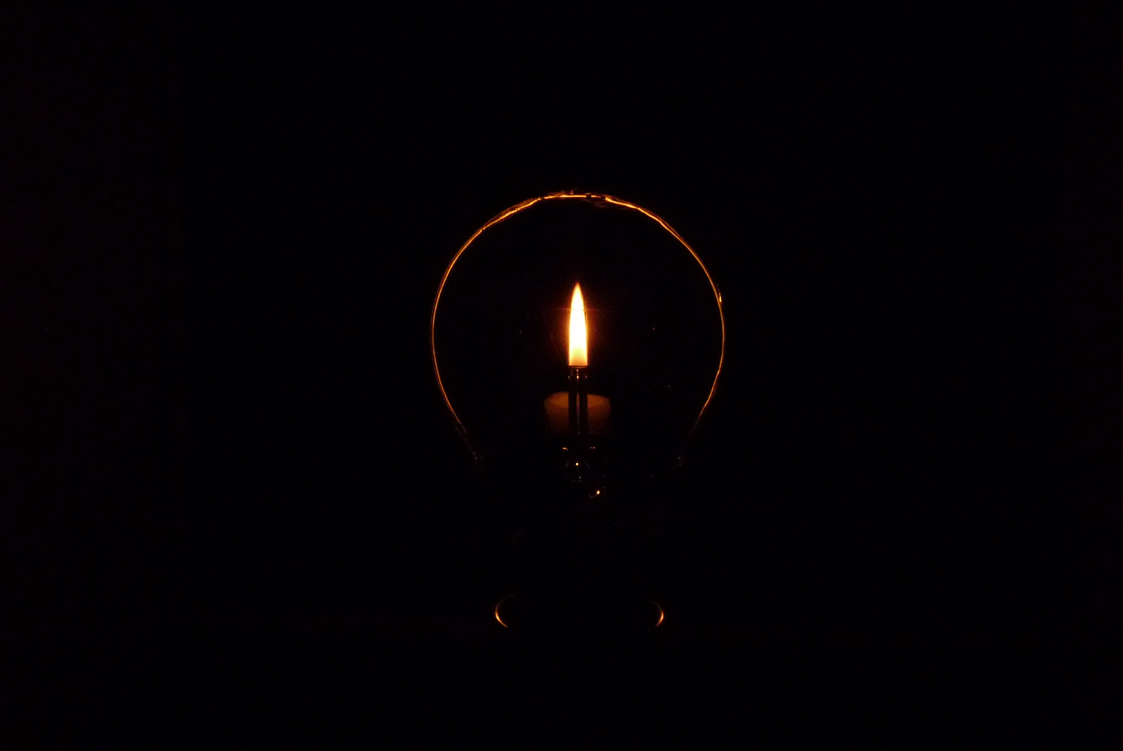 Natürliches Licht