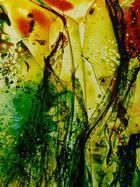 Natur-Abstrakt