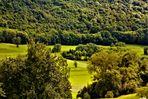 Natur Impressionen rund um die schwäbische Alb