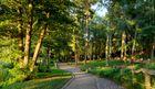 Natur und Umweltpark Gürstrow