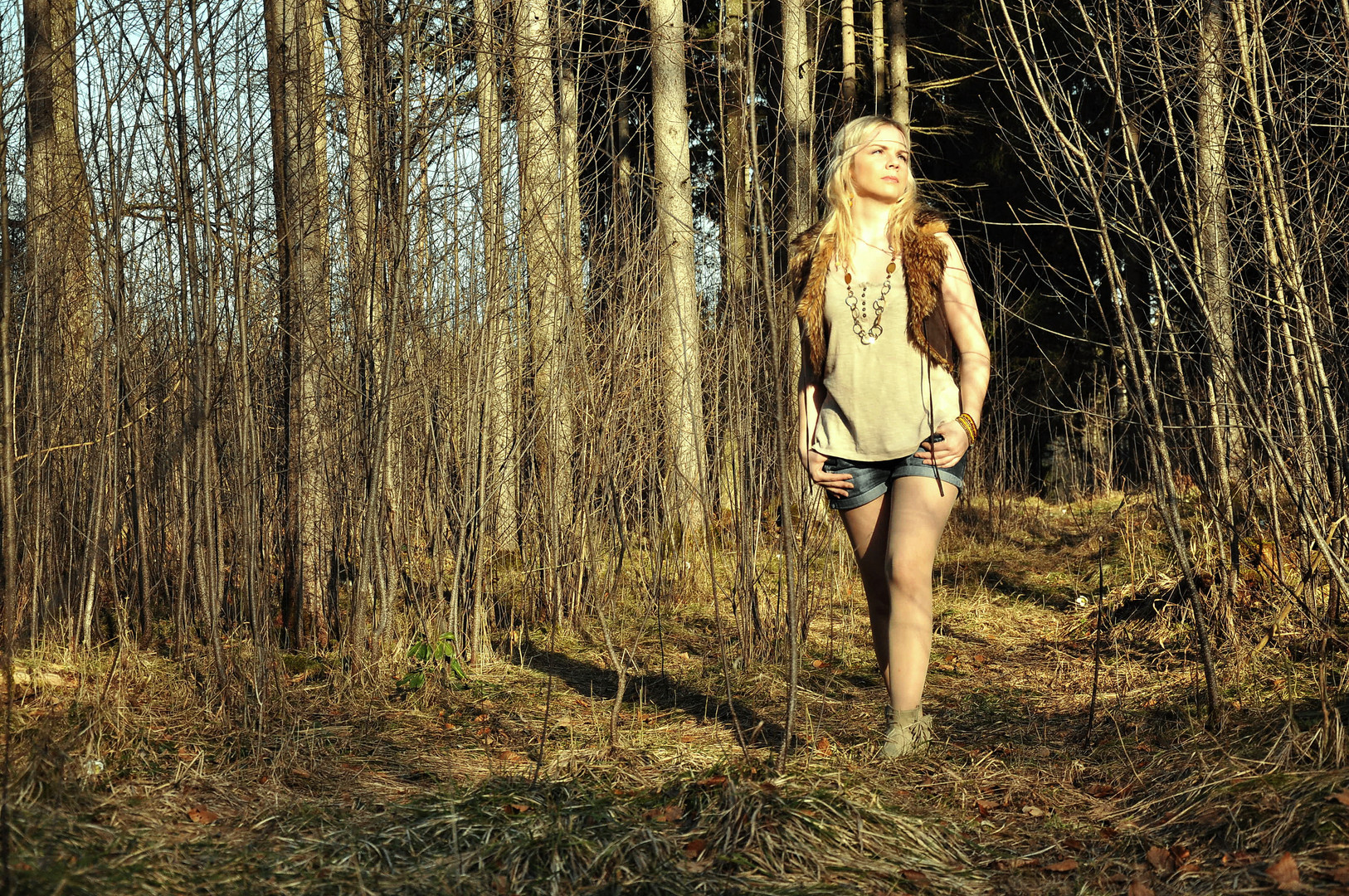 nature 2...