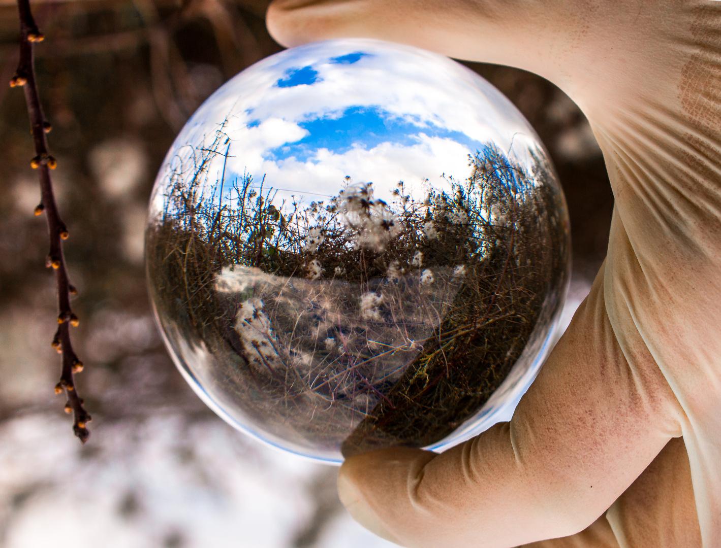 Naturglas 3