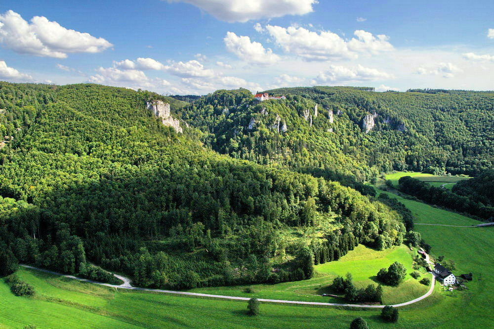 Naturpark Obere Donau (3)
