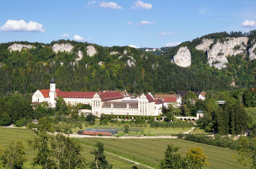 Naturpark Obere Donau (5)