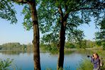 Naturpark Schwalm-Nette | Fotoworkshop - Naturfotografie