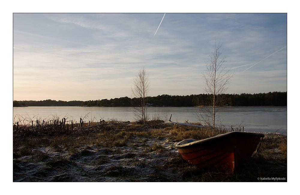 Naturstiga Ramsholmen (1)
