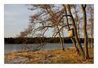 Naturstiga Ramsholmen (2)