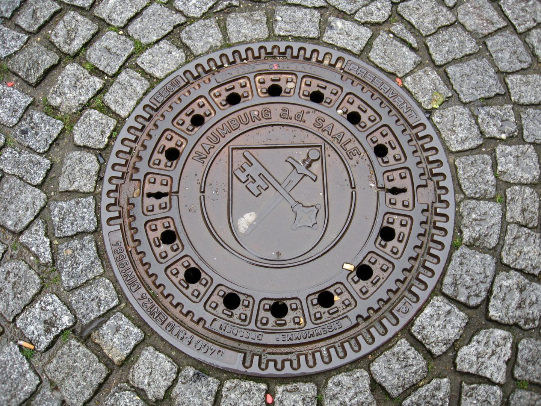 Naumburg 1