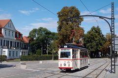 Naumburg 2