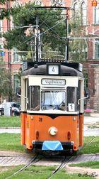 ...Naumburger Linie 4.... (1)