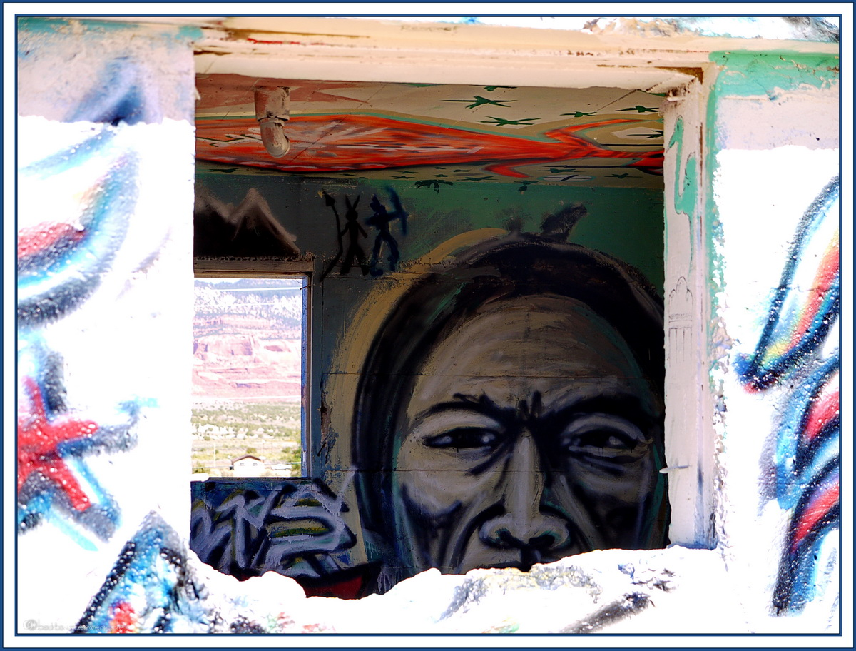Navajo Nation 2