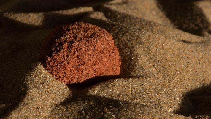 Navajo Sandstone # Checkerboard Mesa