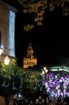 Navidad en Sevilla (2)