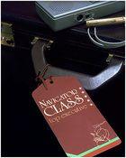 Navigator Class