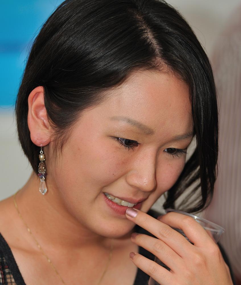 Nawomi 02